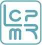 LCPMR_vert2012_copie_4.jpg