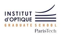 Logo_IOGS_ParisTechHD_copie_1.jpg