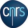 logo_cnrs_copie.jpg
