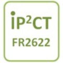 Institut Parisien de Chimie Physique et Théorique - IP2CT