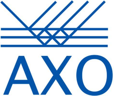 AXO Dresden Gmbh