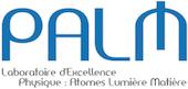Labex PALM - Physics : Atoms, Light, Matter